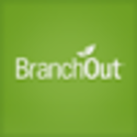 BranchOut - Career Networking on Facebook