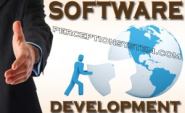 Looking to Outsource Your Software Development Needs?