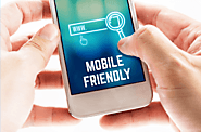 5 Simple Ways To Make Website Content More Mobile Friendly