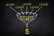 What are Marketing Funnels and How Do They Help in Business Growth?