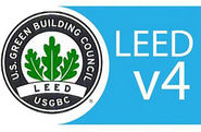 How Much Has Changed in LEED V4 over LEED 2009?
