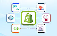 Best Shopify Apps to Add to Your Shopify Store