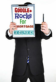 How Can The Mortgage Industry Succeed On Google Plus