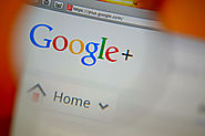 Steps To Building a Killer Google+ Real Estate Following