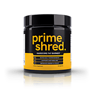 PrimeShred