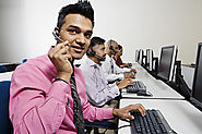 Reasons why you should outsource to Help Desk Services India