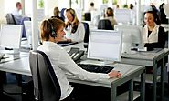 Why Startup Businesses Must Hire Call Centers?