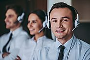 How can Top Call Center Outsourcing Companies ensure high CX Levels?