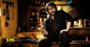 Peter Jackson's Youtube Channel