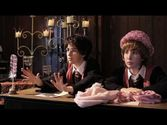 Harry Potter and The Order of Umbridge