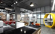 Coworking Spaces in South Mumbai for your Teams and Businesses