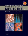 *Andreoli, T. E. : Andreoli and Carpenter's Cecil essentials of medicine