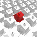 Buyer's Myth: I'll Get A Better Deal If I Call The Listing Agent - Frederick Real Estate Online