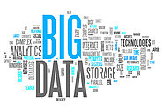 The Importance of Asking the Right Questions in Big Data