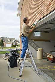 5 Quick Sale Home Improvement Projects