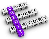 Easy Corrections to Fix Your Credit Report