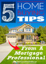 5 Essential Home Buying Tips from a Professional Mortgage Broker
