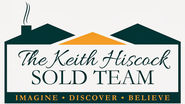 Keith Hiscock Sold Team - Google+