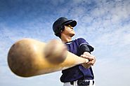 Can Your Sales Managers Teach Your Reps to Hit Home Runs? - TopLine Leadership