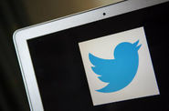Social Media Newsfeed: Sony May Sue Twitter | Holiday Shopping Goes Social - SocialTimes