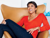 Robin Roberts: Why This is the Prime of Her Life
