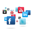 The Top 7 Social Media Marketing Trends That Will Dominate 2015