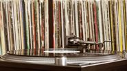 Vinyl records making major comeback with Canadian music lovers
