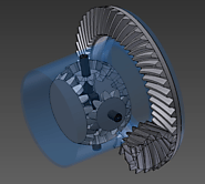 Why Fabricators prefer the 3D CAD Modeling for Products?