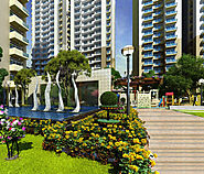 LA SOLARA Sector 16 Noida Extension