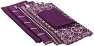 Fun Purple Kitchen Towels - Ratings and Reviews for 2015