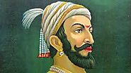 Website at https://www.bharatkaitihas.com/ancestors-of-shivaji/
