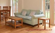 Engineered Wood Flooring Installation by Solid Wood Flooring