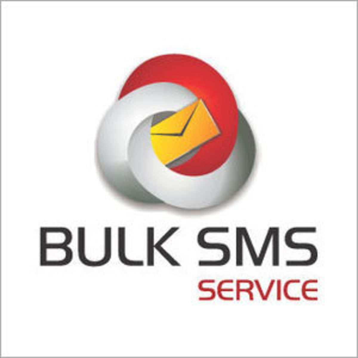 Headline for Understanding basic Need of Bulk SMS Service Provider Online Business Services