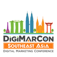 DigiMarCon Southeast Asia Digital Marketing, Media and Advertising Conference & Exhibition (Singapore)