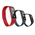 Best-Rated Activity Trackers For Fitness And Sleep - My Tops Picks For 2015. Powered by RebelMouse