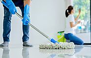 Require to know well before reserving A residence cleaner