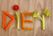 Fad diet in weight gain, how fad diet increase weight, fad diet affect to weight, fad diet consulting in Pune India, ...