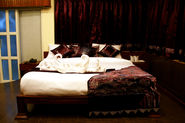 Individual Cottages Pench, Resorts in Pench, Hotels in Pench, Pench Hotels, Hotesl at pench, Resorts at pench