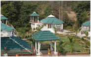 Amenities and Facilities in Pench, best amenities resorts in pench, pench resorts