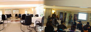 Corporate Meet and and Dealer Meet in Pench, Hotels in Pench, Resorts in Pench, Conferencing in Pench, Meeting hotels...