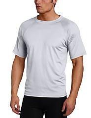Best Swim Shirts for Men - UV Protection Sun Shirts