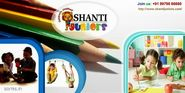 Preschool Franchise: Capitalize on Preschool Franchise in Bangalore Opportunities