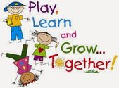 Preschool Franchise in Pune for a Better Early Childhood Education