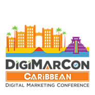 DigiMarCon Caribbean Digital Marketing, Media and Advertising Conference & Exhibition (Miami, FL, USA)
