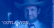 The Outlawyer - Justice, The American Way! Attorney Matt Abbott proudly represents the legal needs of those with pers...