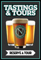 Ninkasi Brewing | Eugene, OR