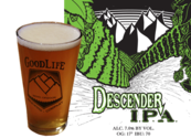 Good Life Brewing | Bend, OR