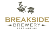 Breakside Brewery | Portland, OR