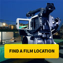 The Directory of Film Locations | Lights On Location