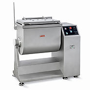 The Advantages of Meat Processing Machine